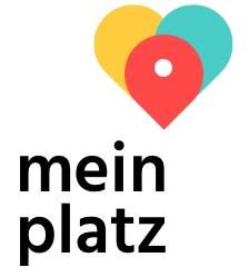 Logo_herzoben