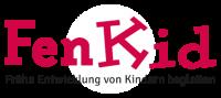 fenkid_logo